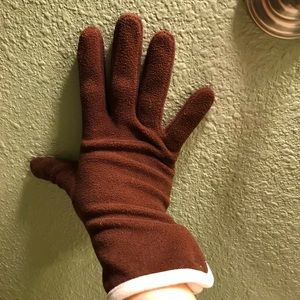 GAP Gloves